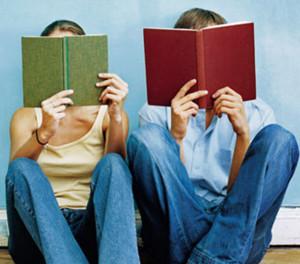 Festival jazyků nabídne nové studijní a metodické materiály