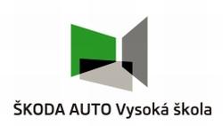 skoda-auto-vysoka-skola-logo