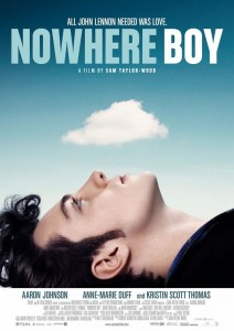 nowhere_boy_ver3