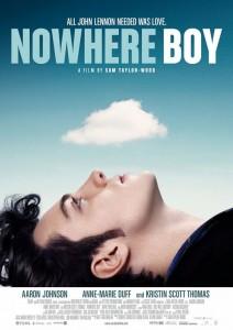 nowhere_boy_ver3