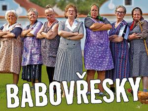babovresky plakat 17.08.2012_2