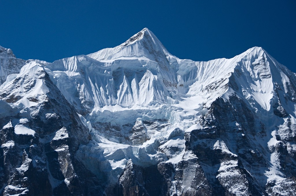 4_Mera Peak 6364 m (2)
