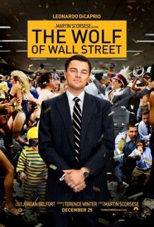 1-vlk_z_wall_street_poster_orig_01