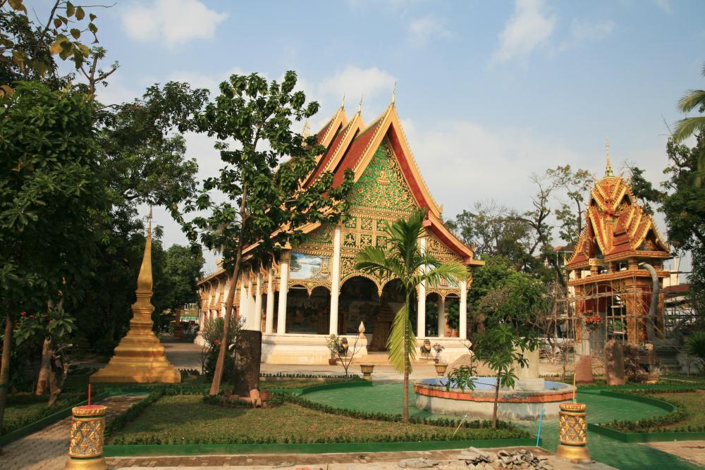 chram_ve_Vientiane