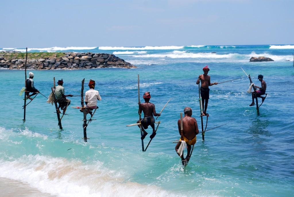 fisherman-sri-lanka-1024x687