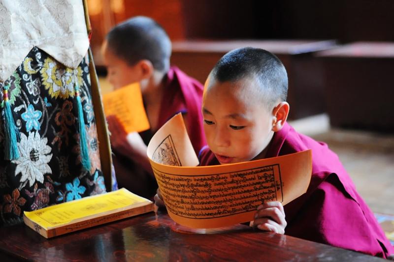 Pavel_Svoboda_Ladakh_www.photo-svoboda (2)