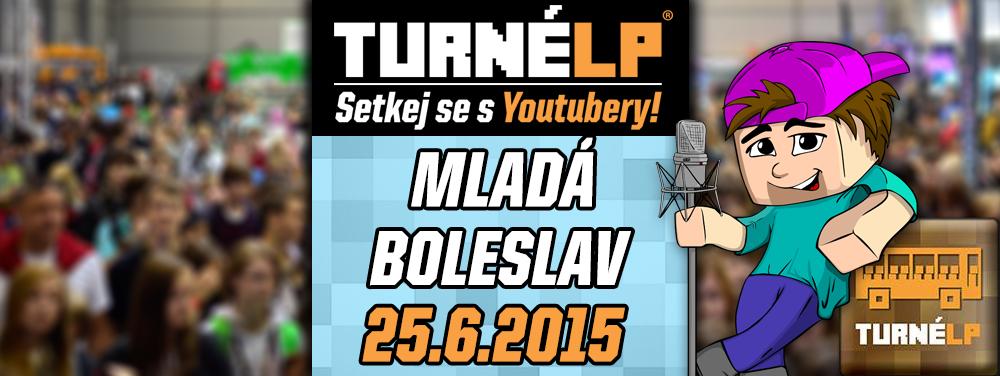 Mlada_Boleslav_FB_cover_udalost_2