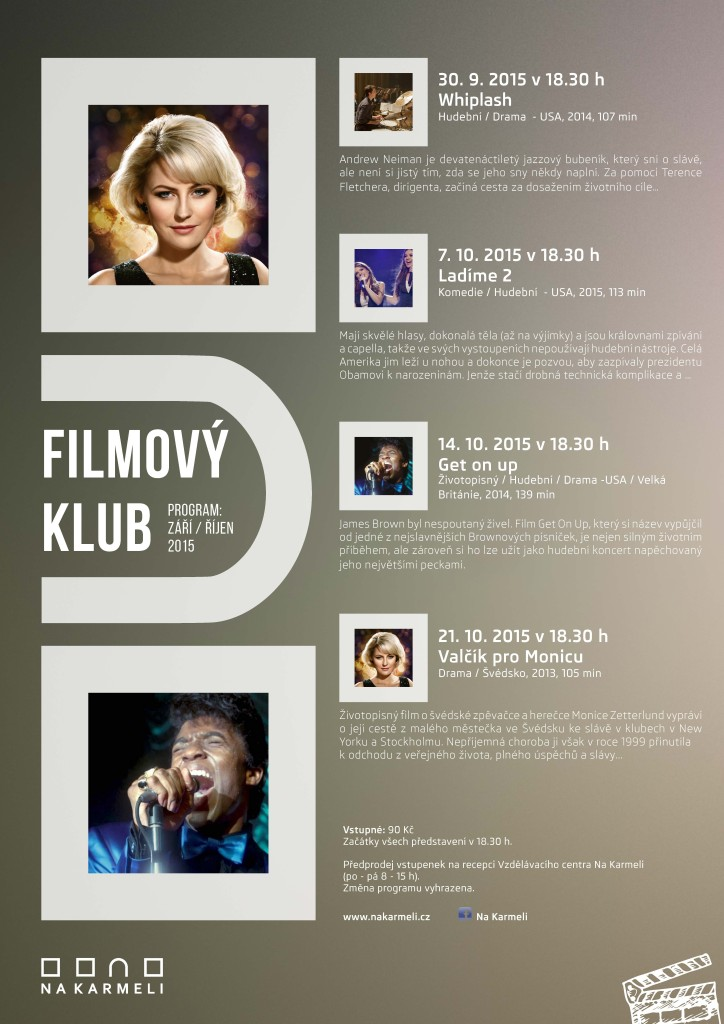 Plakat_Filmovy klub FINAL