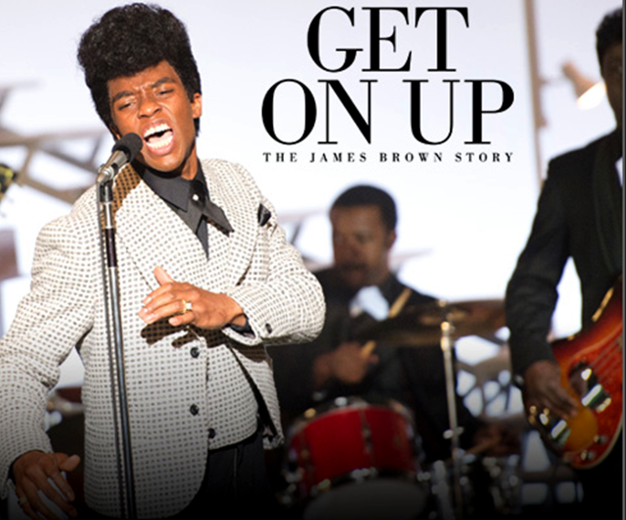 Get on up 3