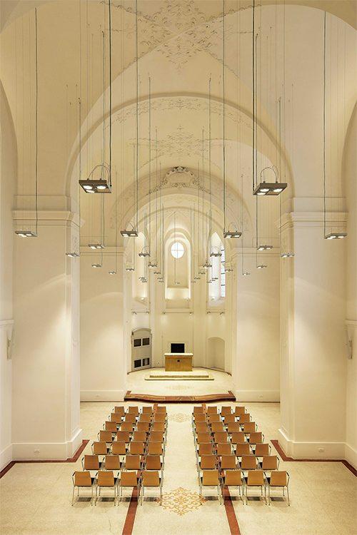 kostel-bonaventury
