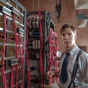 Filmový klub – Kód Enigmy