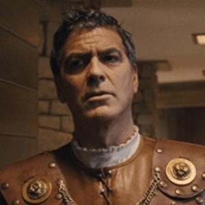 Letní kino Na Karmeli – Ave, Caesar!