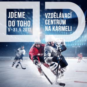hokejova-arena