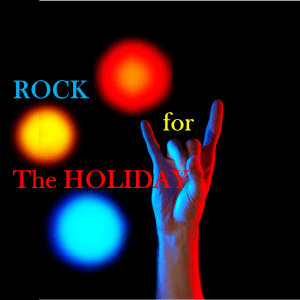 rock-for-the-holiday