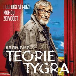 Letní kino – Teorie tygra