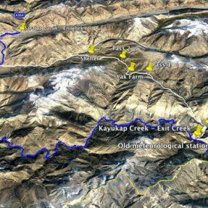 b_krgyzstan_map