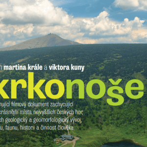 Krkonoše – dokumentární film