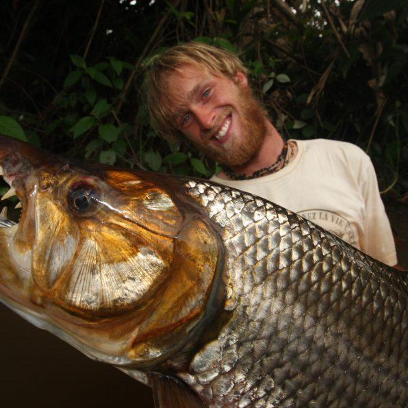 tygri-ryba
