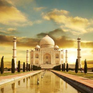 Diashow Indie – Těžko uvěřitelná země