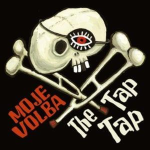 Novoroční koncert The Tap Tap