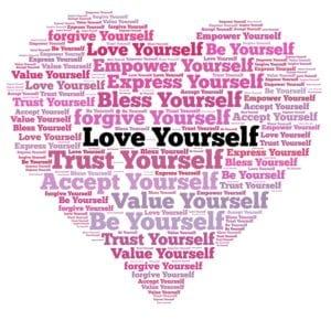 Jak porozumět sám sobě?