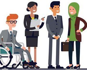 Management diverzity – online kurz ŠAVŠ