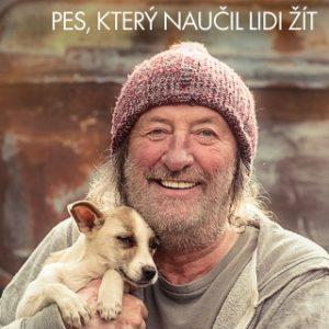 Letní kino Na Karmeli – Gump-pes, který naučil lidi žít